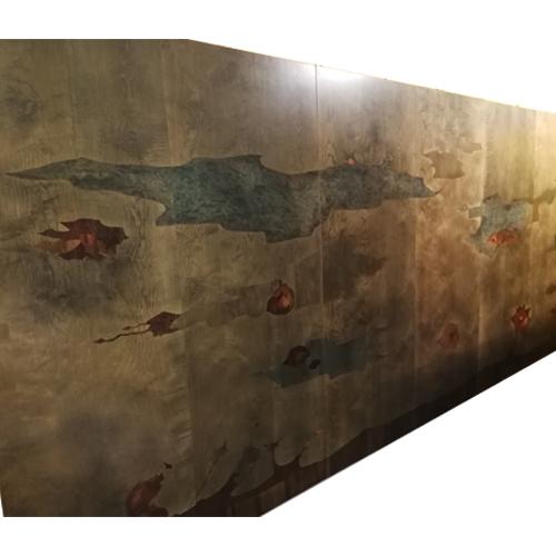 Fresque 3