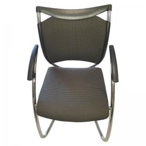 INTERSTUHL - I560 - Chaise de réunion